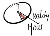 Quality Hour